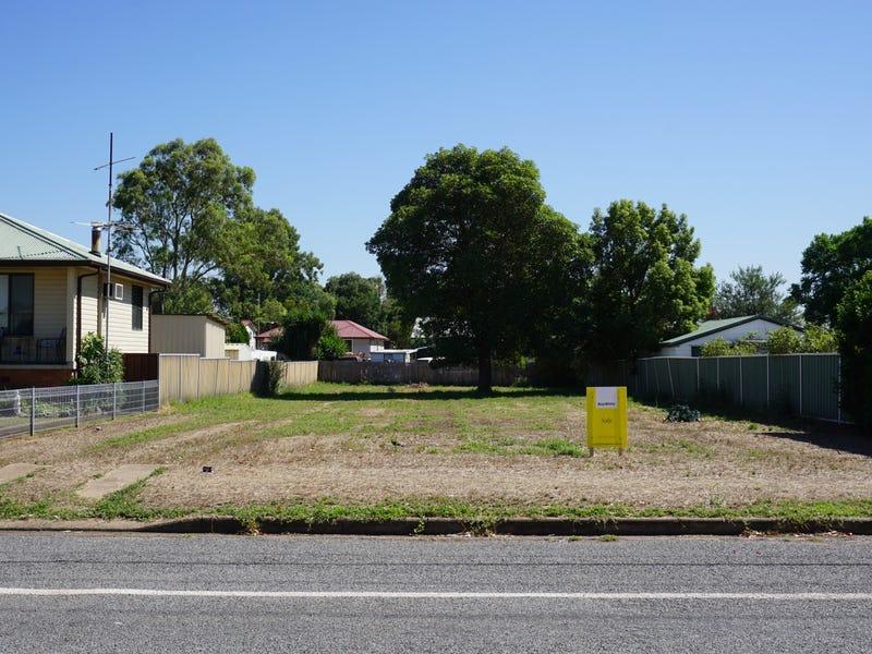 48 Kelso Street, Singleton, NSW 2330
