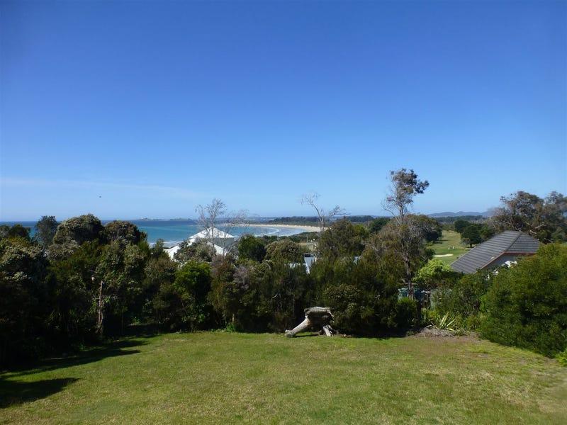 6 Top Road, Greens Beach, Tas 7270