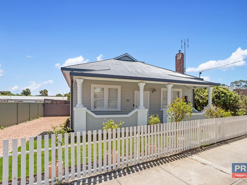 31 Strickland Road, Bendigo, Vic 3550
