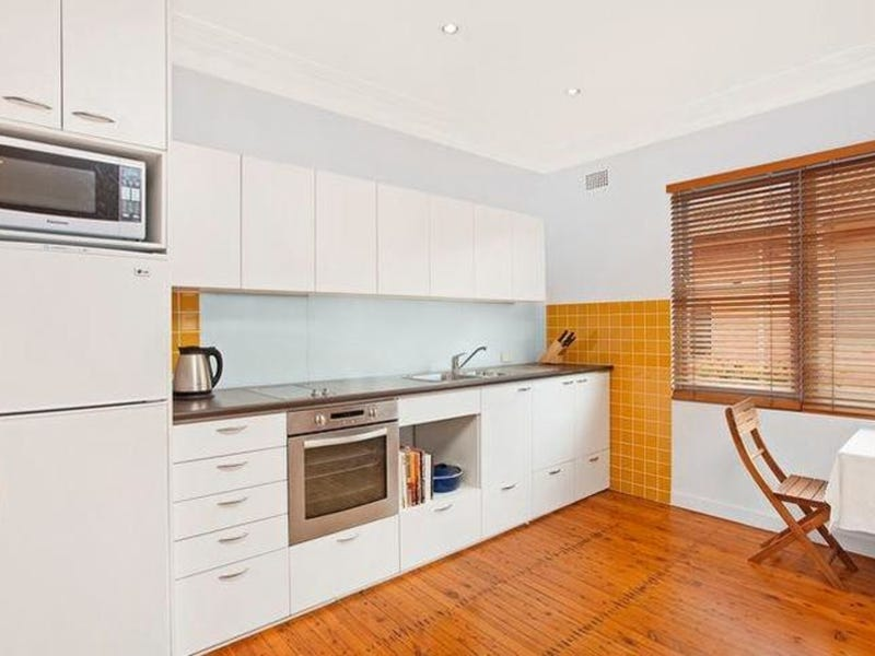3/4 Flinders Road, Cronulla, NSW 2230