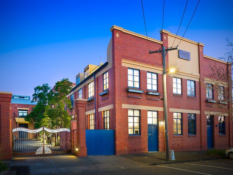 44 McKean Street, Fitzroy North, Vic 3068