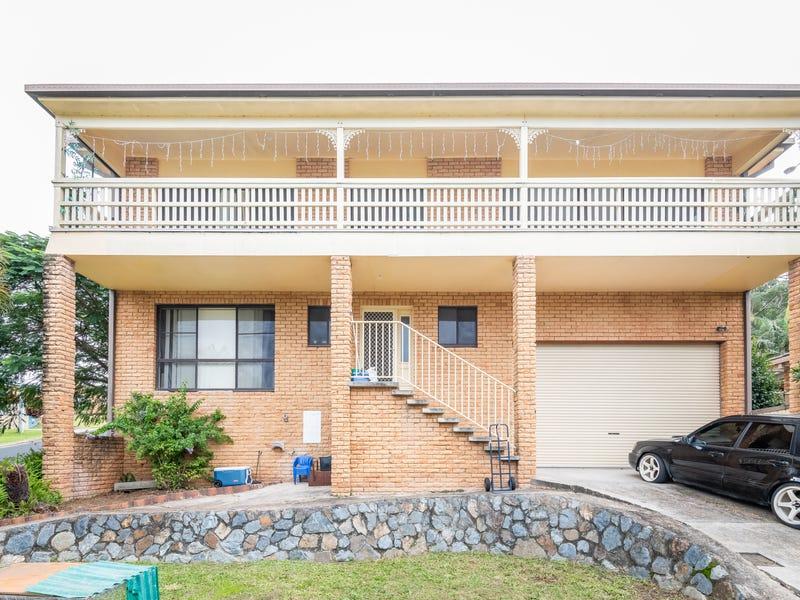 58 Nightingale Street, Woolgoolga, NSW 2456