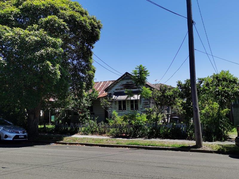 91 Cambridge Street (corner George St), Penshurst, NSW 2222