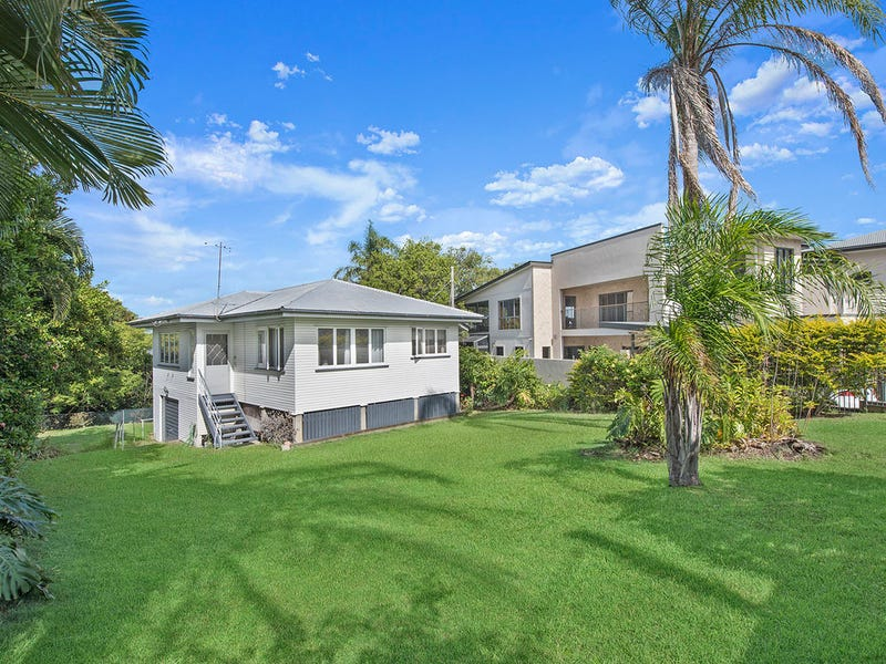 11 Wallaby Street, Nundah, Qld 4012