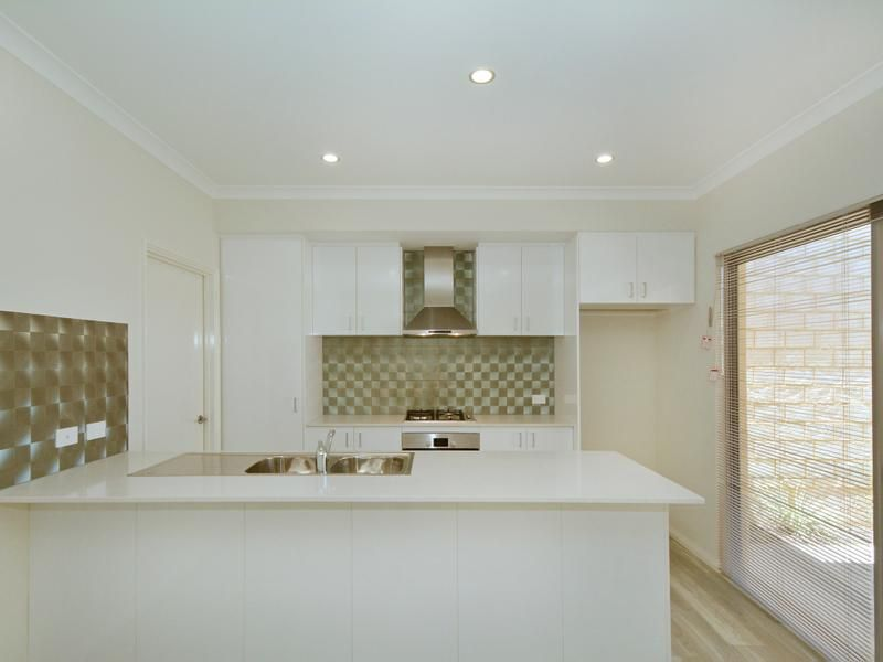 22B Patcham Way, Westminster, WA 6061