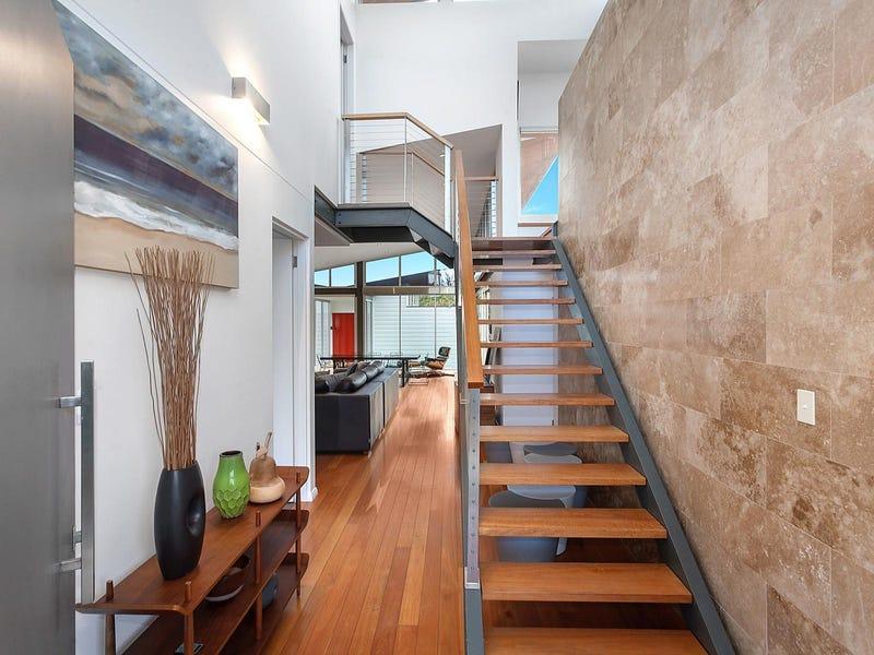 51 Bundara Avenue, Wamberal, NSW 2260