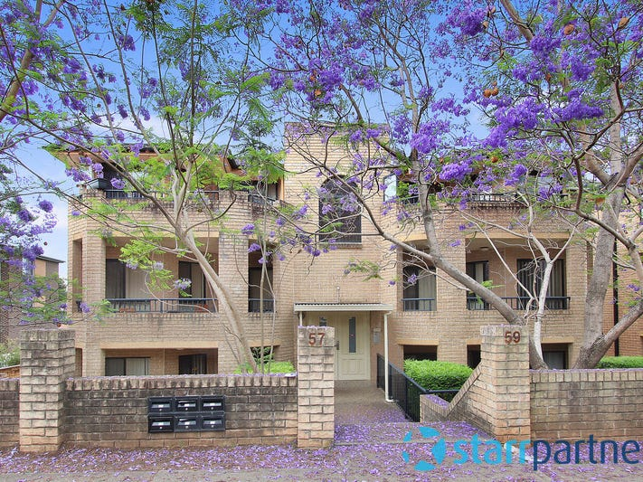 5/57-59 Stapleton Street, Pendle Hill, NSW 2145