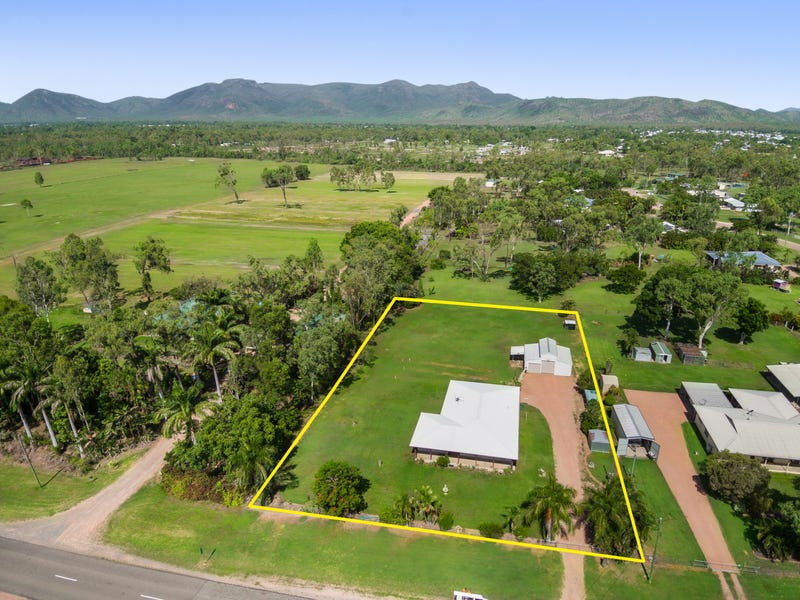 304 Kelso Drive, Kelso, Qld 4815