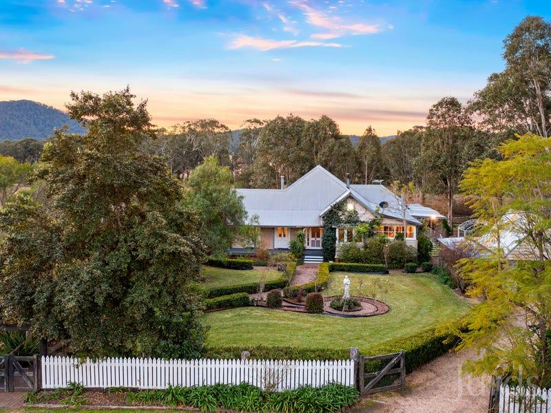 8 Owens Avenue, Millfield, NSW 2325