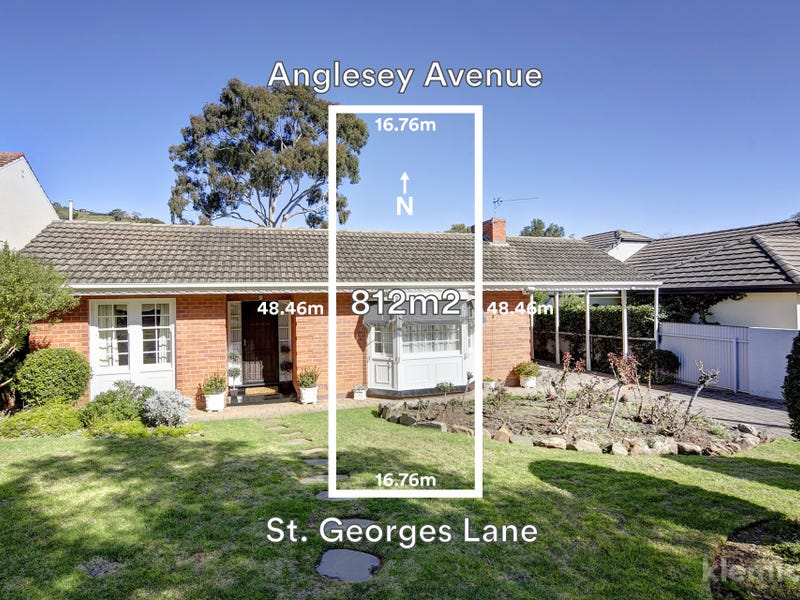 79 Anglesey Avenue, St Georges, SA 5064