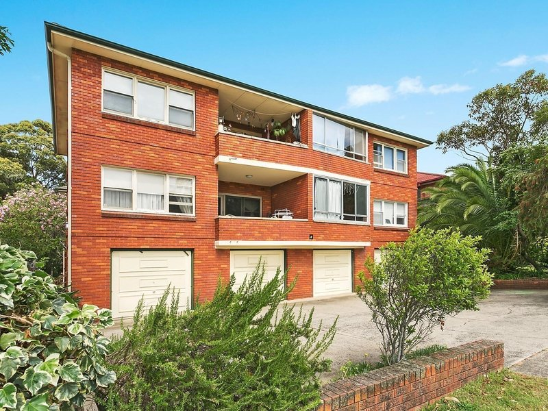 4.832 King Georges Road, South Hurstville, NSW 2221