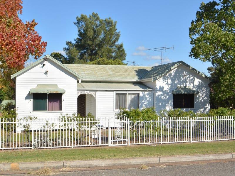 139 Melbourne Street, Aberdare, NSW 2325
