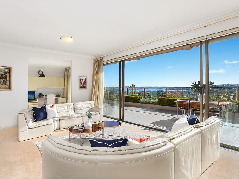 2/9 Benelong Crescent, Bellevue Hill NSW 2023