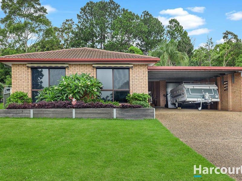 18 Haddington Drive, Cardiff South, NSW 2285