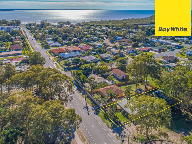 62 Webster Road, Deception Bay, Qld 4508
