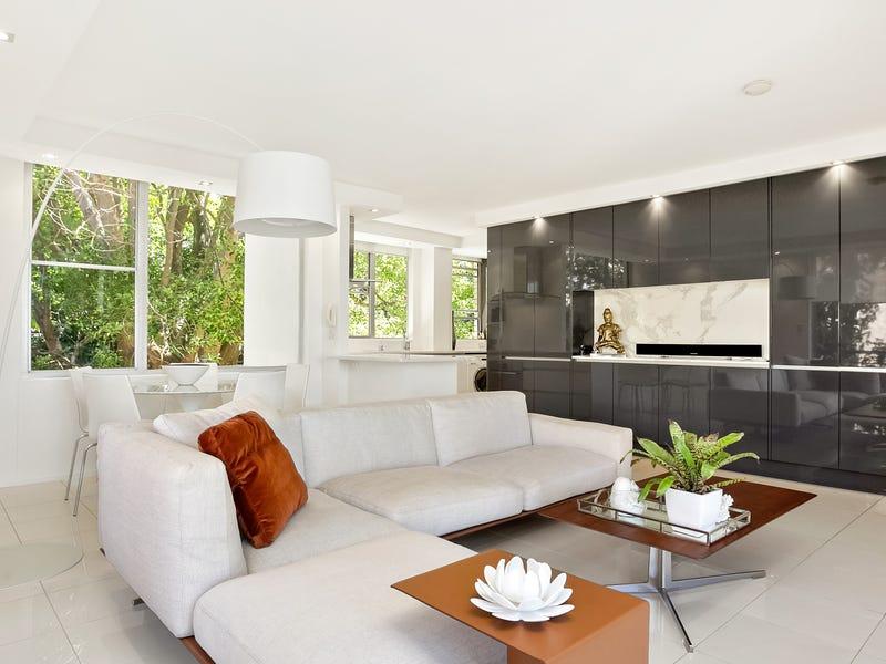 3E/20 Onslow Avenue, Elizabeth Bay, NSW 2011
