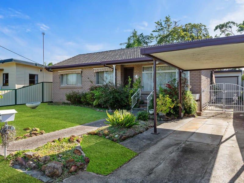 64 Dalnott Road, Gorokan, NSW 2263