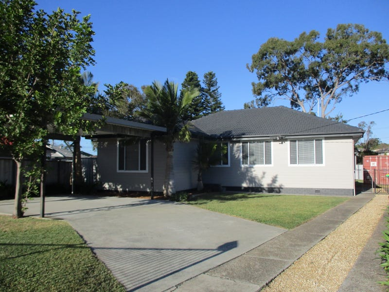 2 Acacia Place, Gateshead, NSW 2290