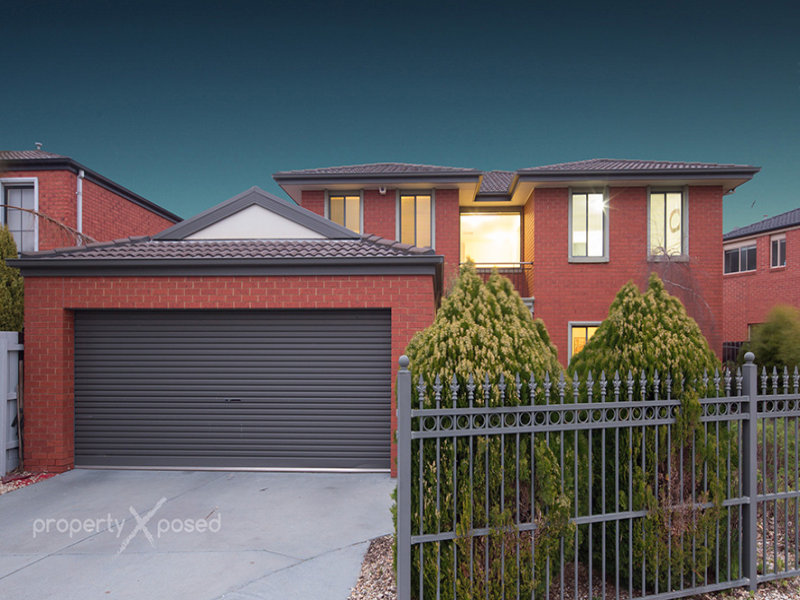 66 Sandown Road, Springvale, Vic 3171
