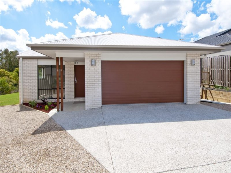 23 Pixie Hollow Ct, Eagleby, Qld 4207