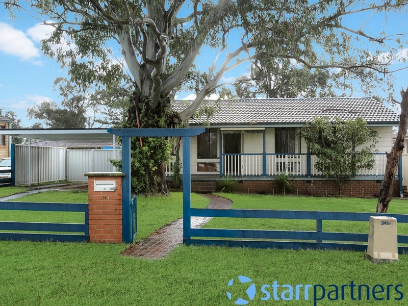 15 Springfield Pl, Airds, NSW 2560