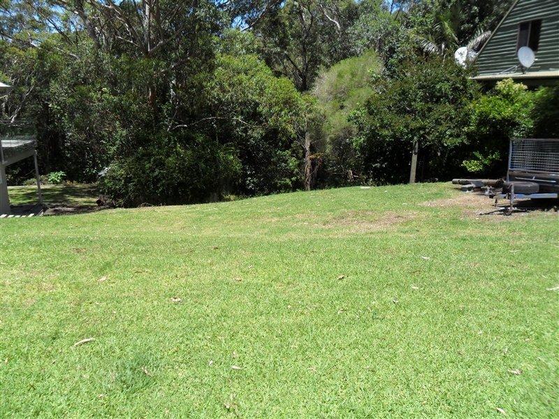 29 Alanson  Ave, Bulli, NSW 2516