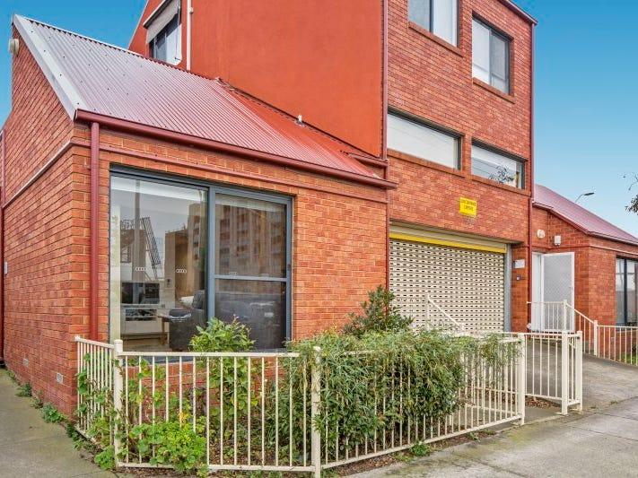 1/50 Raleigh Street, Footscray, Vic 3011