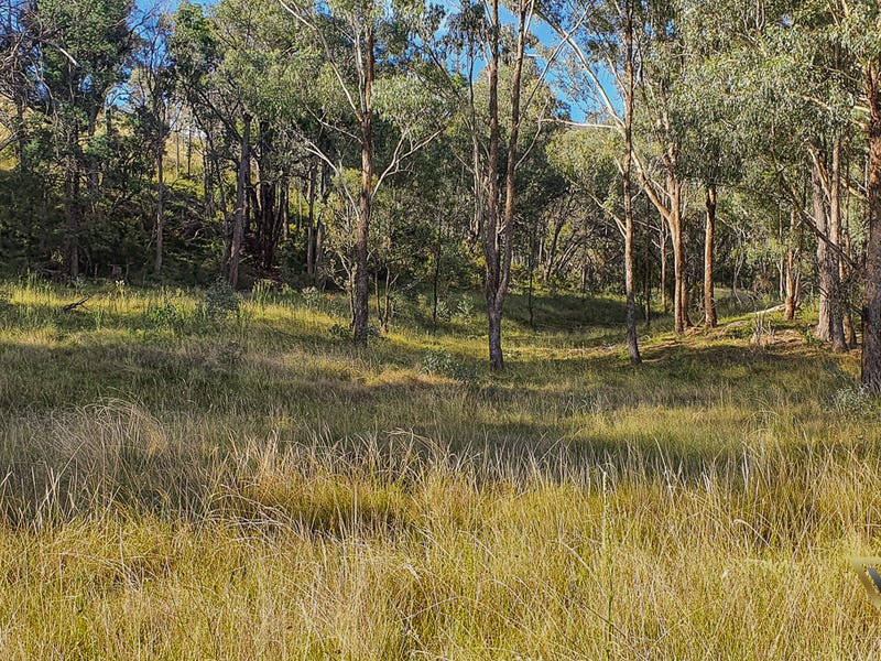 Lot 2 Halls Creek Road, Halls Creek, NSW 2346