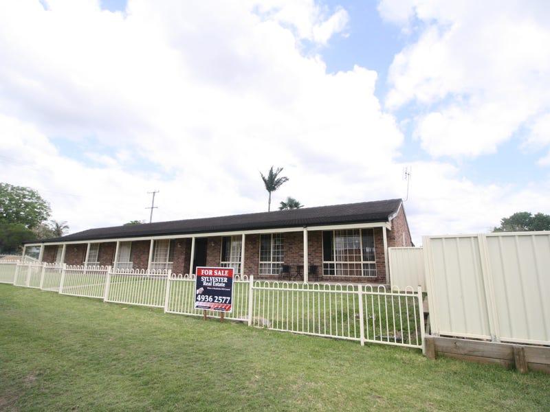 43 Abermain Street, Pelaw Main, NSW 2327