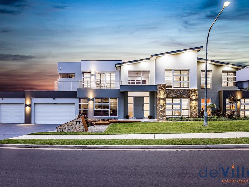 64 Stringer Road, North Kellyville, NSW 2155