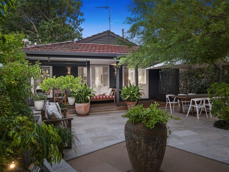 27 Wagstaffe Avenue, Wagstaffe, NSW 2257