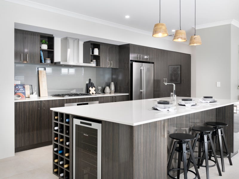 Lot 284 Fairy Drive, Mandurah