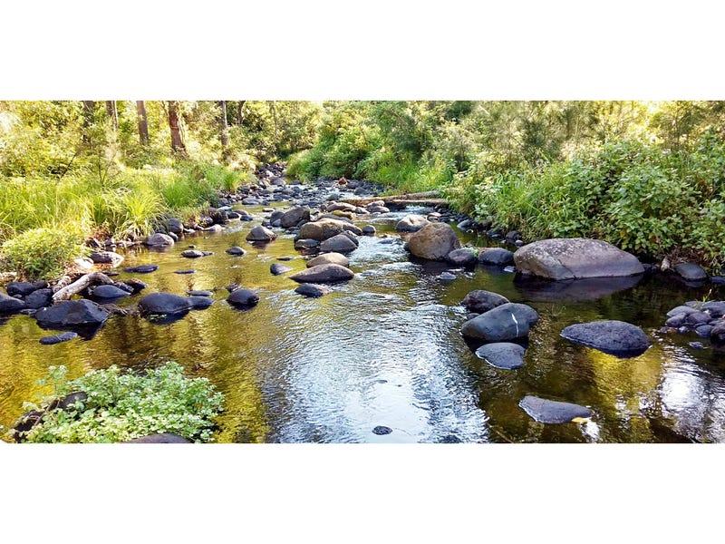 19 Warra Warra Lane, Warrazambil Creek, NSW 2474