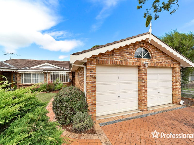 1/59 Ramsay Road, Picnic Point, NSW 2213