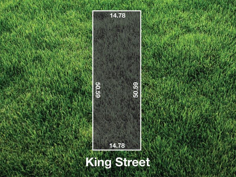 39 King Street, Mile End, SA 5031