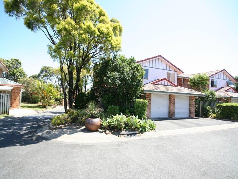 1/17-21 Monterey Avenue, Banora Point, NSW 2486