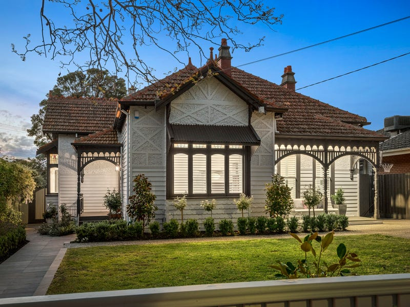 82 Downshire Road, Elsternwick, Vic 3185
