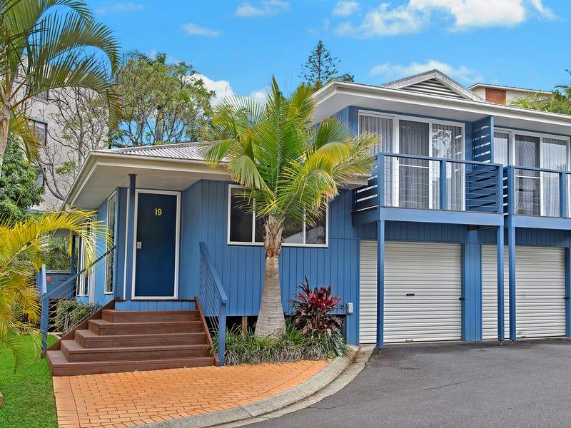 19/25 Surf Street, Port Macquarie, NSW 2444