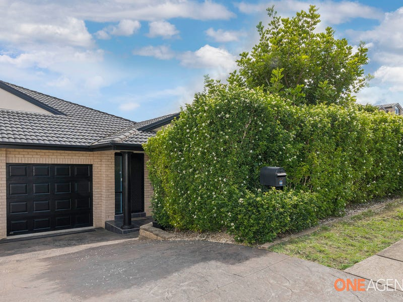 40 Wymeera Circuit, Wyee Point, NSW 2259