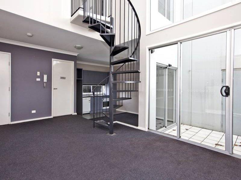 G02,5 Tudor Street, Newcastle West, NSW 2302