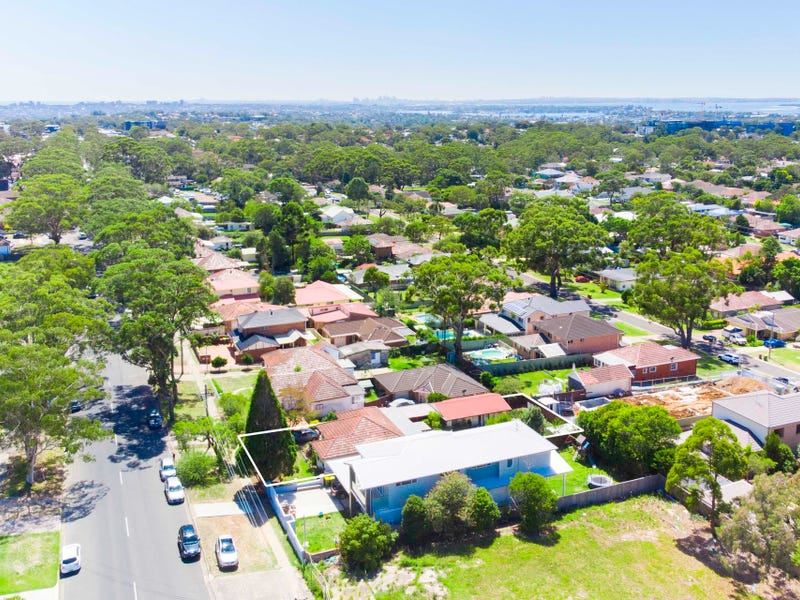 148 Gymea Bay Road, Gymea, NSW 2227