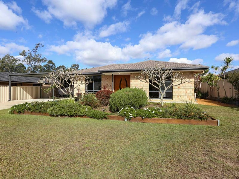 3 Potaroo Place, Townsend, NSW 2463