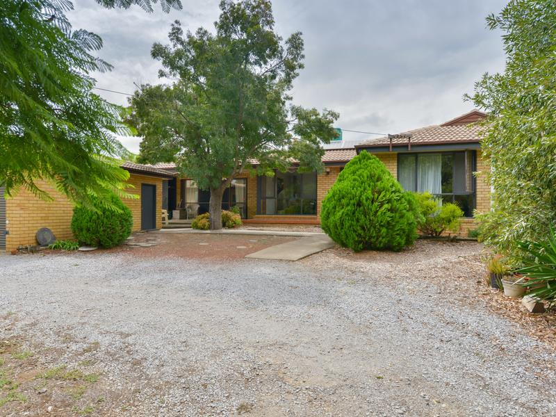 68 Panorama Road, Tamworth, NSW 2340