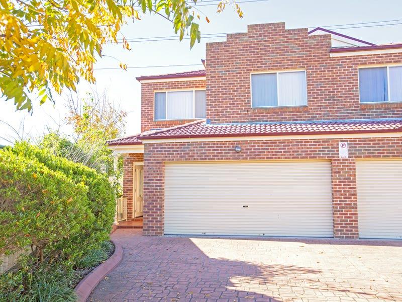 1/7 Altair Pl, Hinchinbrook, NSW 2168