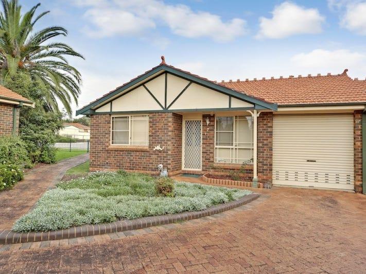 7/9 Lodges Road, Narellan, NSW 2567