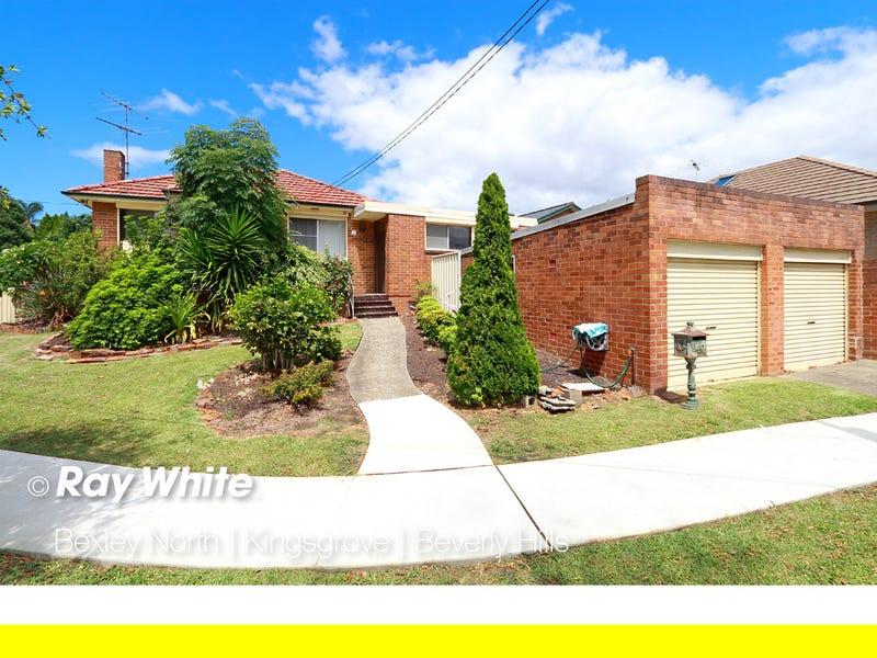 12 St Kilda Street, Bexley North, NSW 2207