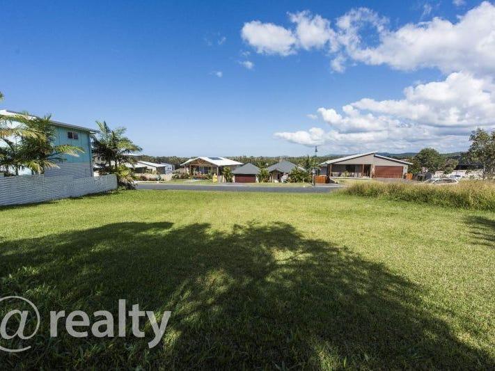 4 Golden Penda Drive, Corindi Beach, NSW 2456