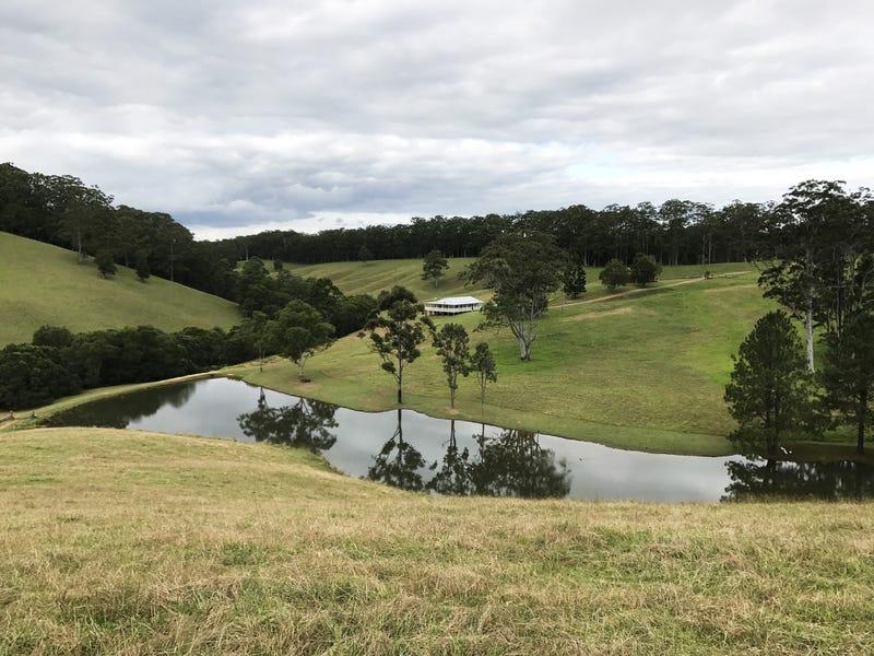 305 West Bulga Road, Elands, NSW 2429