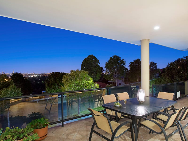 69 Armstrong Way, Highland Park, Qld 4211