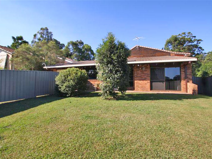 1/1 Pepperman Road, Boambee East, NSW 2452